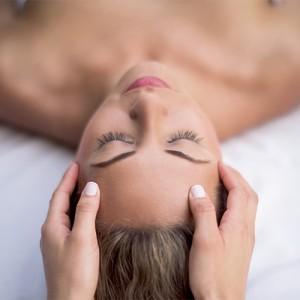 soin_massage_visage_perfecteur_peau