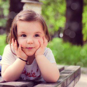 child-1241825_1280