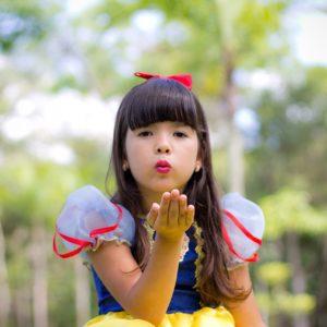 child-2194889_1280