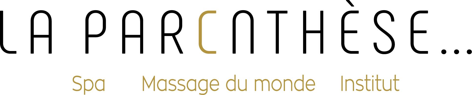La Parenthèse – Spa, Massages du Monde,  Institut