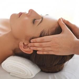 massage_japonais_du_cuir_chevelu