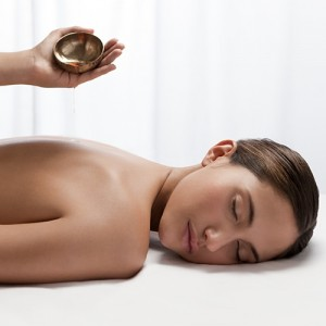 massage_oriental_traditionnel_relaxant_1