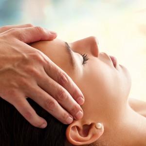 soin_massage_visage_eclat