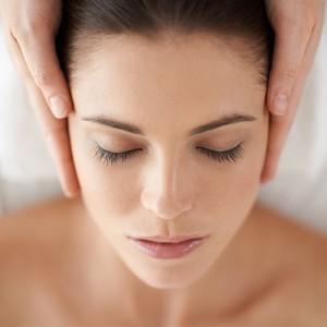 soin_massage_visage_kobido