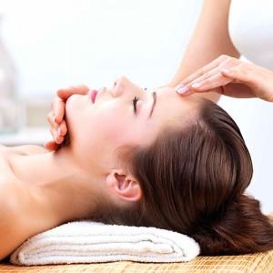 soin_massage_visage_sublimateur