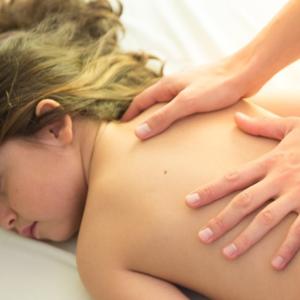 photo-massage-enfant