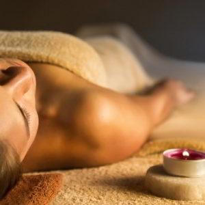 massage-soins-corps-2